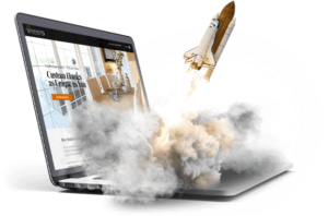 Rocket Your Business with Idea Rocket Labs