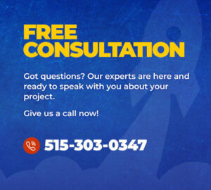 Free Consultation - Call Us Now